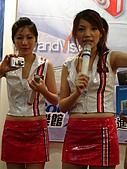 2008台北電腦展:DSC03861.JPG