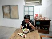 2012台灣設計展:設計展 030.jpg