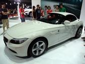 2012高雄車展:DSCF4913.jpg