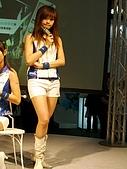 2007台北資訊展:DSC08636.JPG