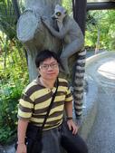 台北動物園:1487446622.jpg
