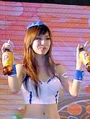 台北電玩展:DSC00021.JPG