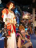 2008台北電腦展:DSC03820.JPG