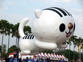 夢時代氣球遊行:DSCF5100.JPG