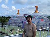 台中台北宜蘭之旅:DSC00089