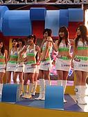 2008台北電玩展:DSC09177.JPG