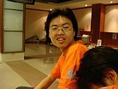 宿舍週:DSC00015