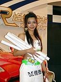 台北電玩展:DSC06397.JPG