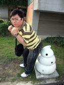 台北動物園:1487446625.jpg
