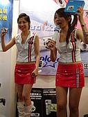 2008台北電腦展:DSC03862.JPG