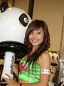 2008台北電腦展:DSC03890.JPG