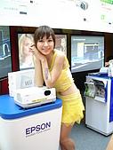 2008台北電腦展:DSC03648.JPG