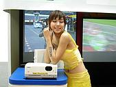 2008台北電腦展:DSC03660.JPG
