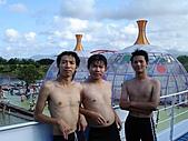 台中台北宜蘭之旅:DSC00091