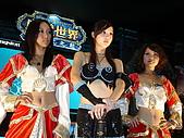 2008台北電腦展:DSC03842.JPG