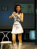 2007台北資訊展:DSC08620.JPG