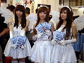 台北電玩展:DSC06398.JPG