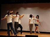 雲門舞集:DSC00280