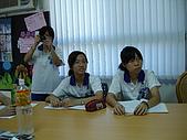 2007暑期育樂營志工:DSC05912.JPG