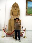 埃及展:照片 950.jpg