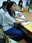 2007暑期育樂營志工:DSC05915.JPG