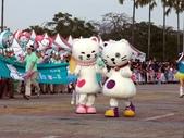 夢時代氣球遊行:DSCF5107.JPG