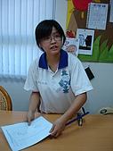 2007暑期育樂營志工:DSC05916.JPG
