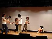 雲門舞集:DSC00281