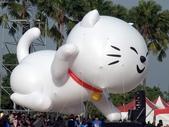 夢時代氣球遊行:DSCF5118.JPG