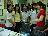 2007暑期育樂營志工:DSC05918.JPG