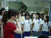 2007暑期育樂營志工:DSC05926.JPG