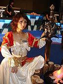 2008台北電腦展:DSC03821.JPG