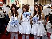 台北電玩展:DSC06401.JPG