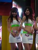 2008台北電玩展:DSC09185.JPG
