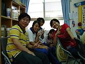 2007暑期育樂營志工:DSC06085.JPG