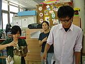 2007暑期育樂營志工:DSC06121.JPG