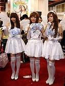 台北電玩展:DSC06403.JPG