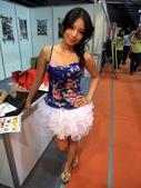 2012高雄電腦展:照片 2194.jpg
