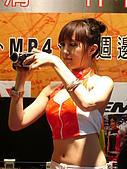 2008台北電腦展:DSC03911.JPG