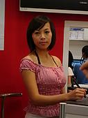 2008台北電腦展:DSC03908.JPG