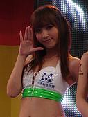 2008台北電玩展:DSC09189.JPG