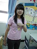 2007暑期育樂營志工:DSC06133.JPG