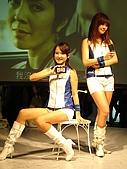 2007台北資訊展:DSC08640.JPG