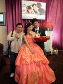 威威岱霙婚禮:1151255929.jpg