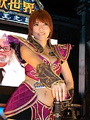 2008台北電腦展:DSC03822.JPG