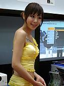 2008台北電腦展:DSC03650.JPG