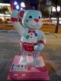 高雄泰迪熊:10.JPG