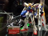 玩具展:DSCF6488.jpg