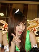 2008台北電腦展:DSC03893.JPG