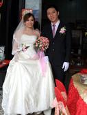 朝欽婚禮:1622387040.jpg